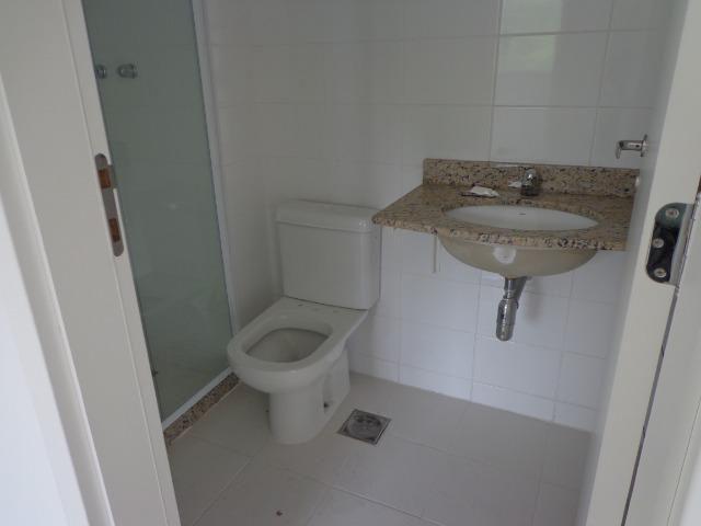Icaraí niterói -apto. alugo 2 quartos - Foto 12