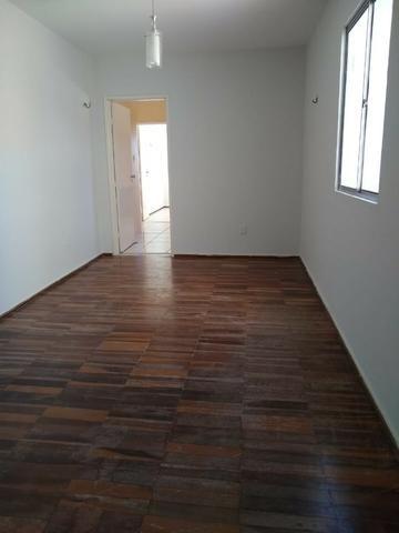 Apto de 2 quartos,sendo uma suite-Próximo a OAB e Centro de convenções-condomínio Arabela - Foto 18