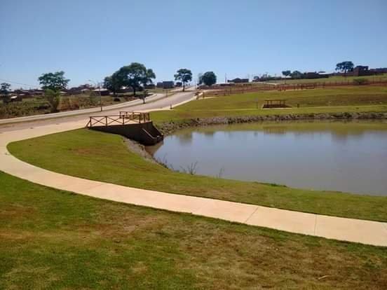 Residêncial Três Rios (Saída de Goiânira-Goias) - Foto 4