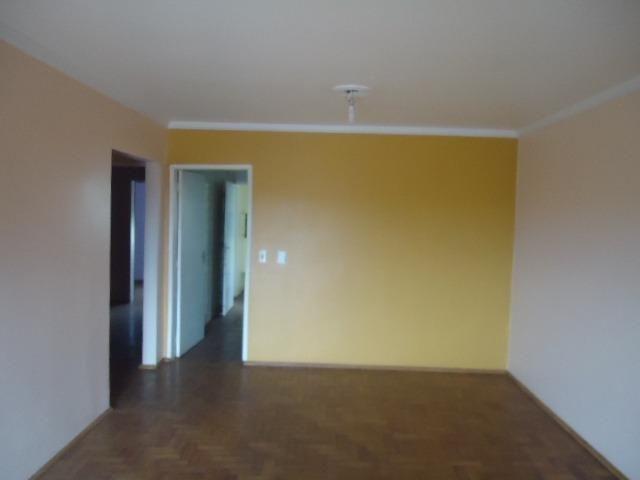 (AP1043) Apartamento no Centro, Santo Ângelo, RS - Foto 2