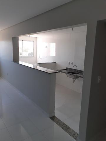 Apartamento em Luis Eduardo Magalhães