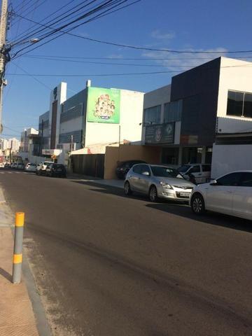 Casa a venda com comércio no Bairro Luzia - Foto 2