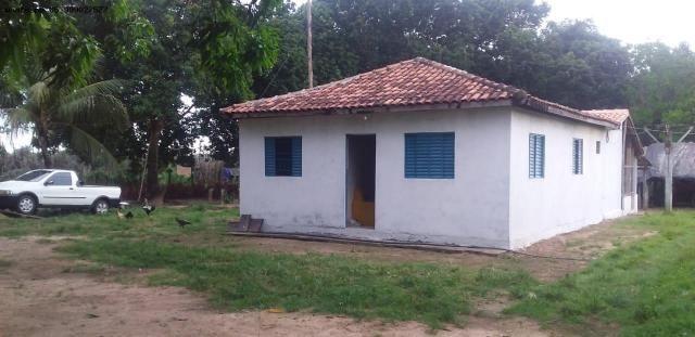 Sítio para Venda em Tangará da Serra, Assentamento Antonio Conselheiro, 3 dormitórios, 1 b - Foto 19