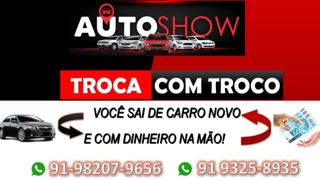 Fit 2010 1.4 LX #AutoShow *yhh6248 - Foto 11