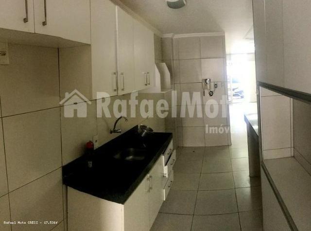Excelente Oportunidade Duplex 95m² - Messejana - Paupina - Foto 5