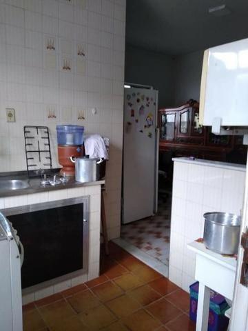 Apartamento - Ano Bom - Barra Mansa - Foto 12