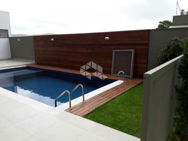 Apartamento à venda com 2 dormitórios em Jardim do salso, Porto alegre cod:AP15023 - Foto 9
