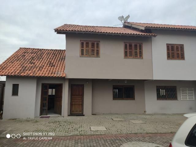 Casa de condomínio à venda com 3 dormitórios em Bela vista, Alvorada cod:9915998 - Foto 10
