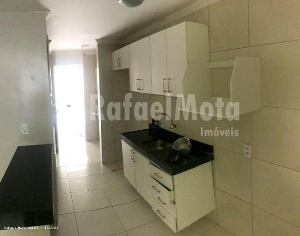 Excelente Oportunidade Duplex 95m² - Messejana - Paupina - Foto 4