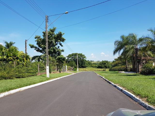 Condomínio fechado Afresp Alvares Machado sp - Foto 4