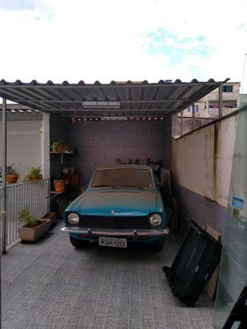 Apartamento - Ano Bom - Barra Mansa - Foto 6