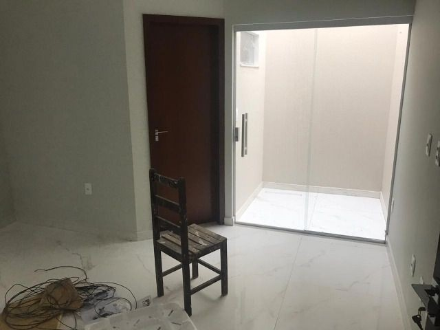Casa Sol Nascente Etapa 1, 03 quartos, sendo 02 suítes - Foto 13