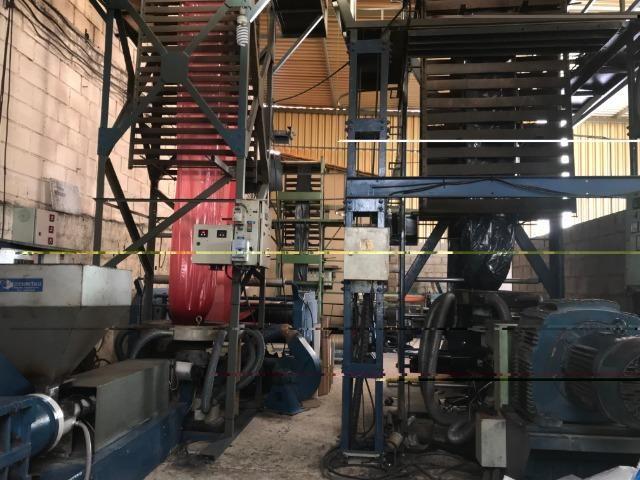 Fabrica Sacos de Lixo Plástico - Foto 3