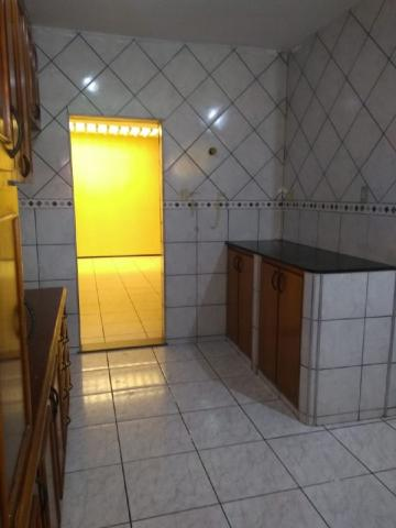 Montese Casa 140m², 3 Quartos, sendo 2 suítes, Armários 1 WC (Cód.491) - Foto 5