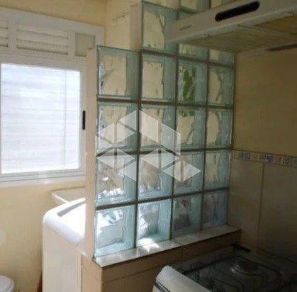 Apartamento à venda com 2 dormitórios em Guarujá, Porto alegre cod:9916816 - Foto 8