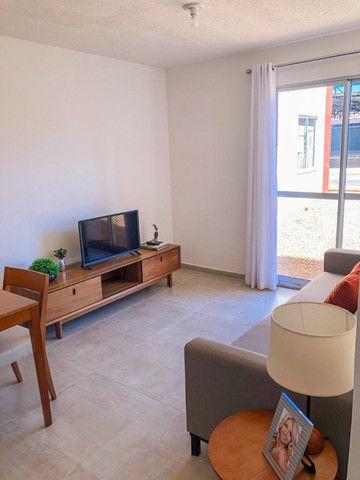 Venha morar no melhor condominio do valparaiso - Foto 5