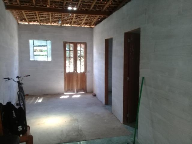 Casa em caruaru perto da rodoviária - Foto 9