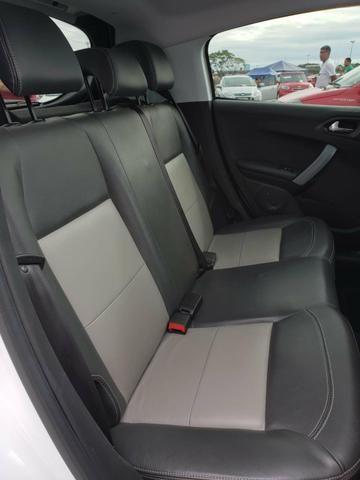 Peugeot 208 - *Urgente! - Foto 6