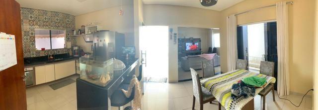 Casa no Loteamento Recife com: #3 quartos //