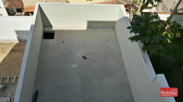 Casa 3 quartos Jardim Belvedere - Volta Redonda- RJ - Foto 10