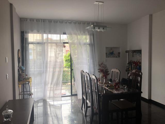 Lindo apartamento tipo casa - Foto 8