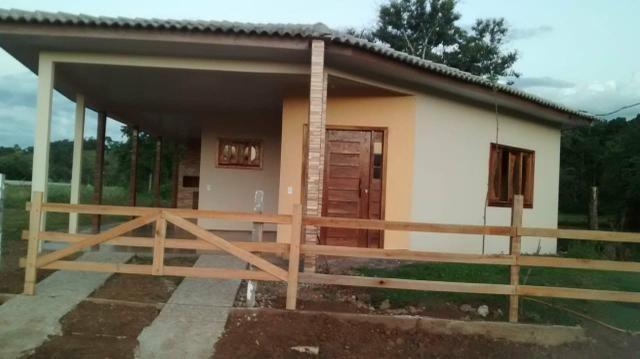Alugo casa para alugar - Foto 2