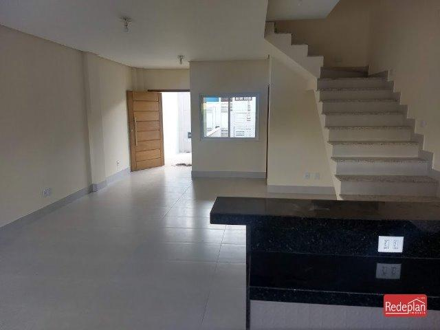 Casa 3 quartos Jardim Belvedere - Volta Redonda- RJ - Foto 3