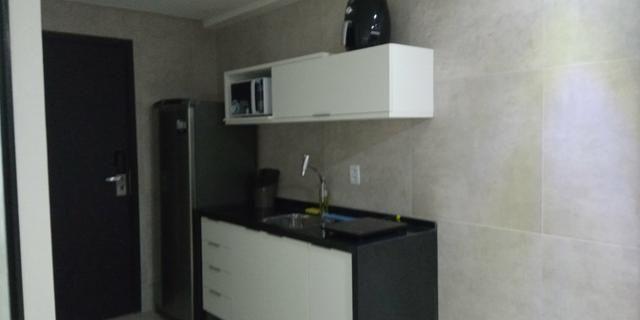 Flat barra home stay - Foto 9