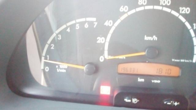 Mercedes Sprinter 2010 - Foto 5