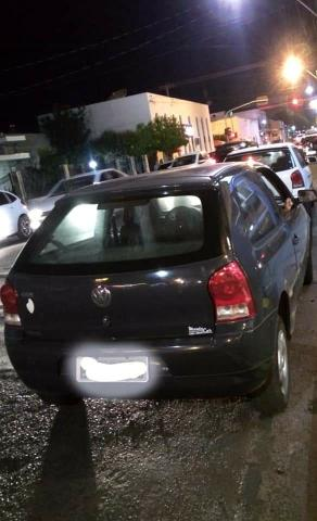 Veículo Gol 2011/2012 - Foto 4