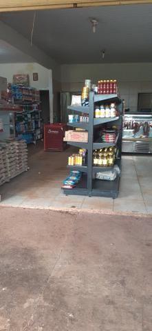 Vendo mercado em Goianira - Foto 4
