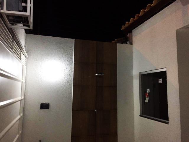 Casa no Ipsep, com: 3 Quartos, sendo uma suíte // #porcelanato // - Foto 4