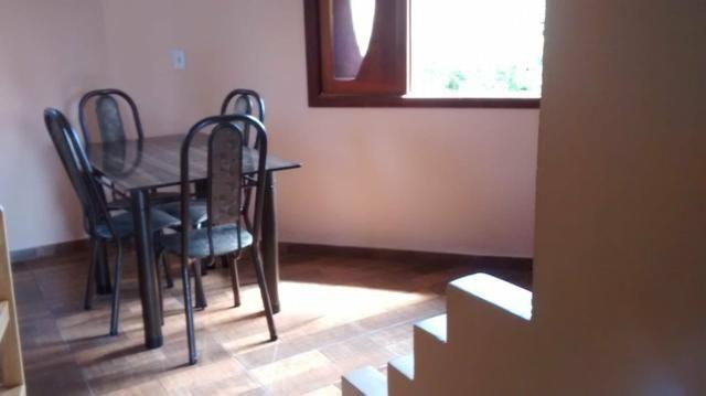 Alugo casa para alugar - Foto 12