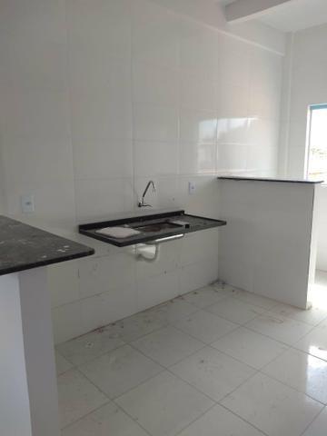 Apartamento próximo Pitágoras e o UEMA - Foto 3