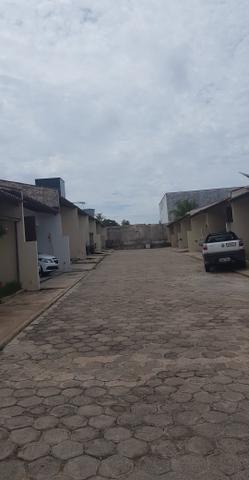 Casa em condomínio no Araçagy preço imperdível - Foto 6