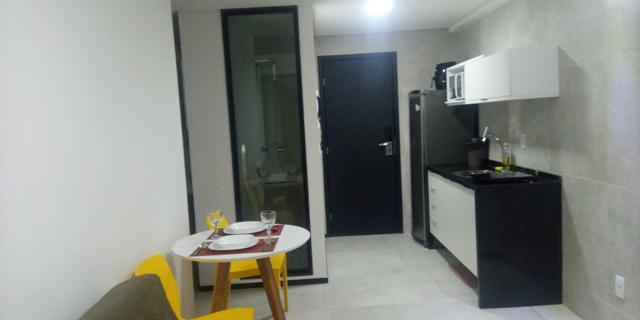 Flat barra home stay - Foto 11