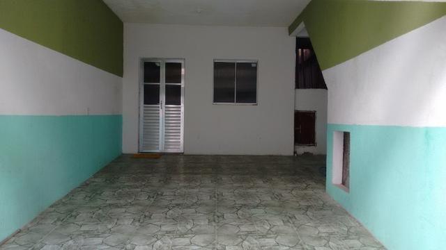 Casa c/ garagem Cia1, R$ 699,00 - Foto 16