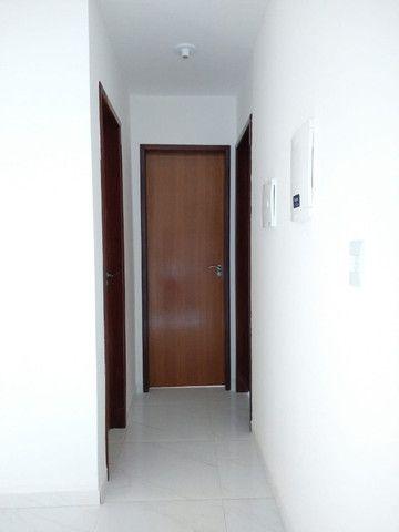 Apartamento em Água Fria com 2/3 quartos e vaga de garagem. Pronto para morar!!! - Foto 2
