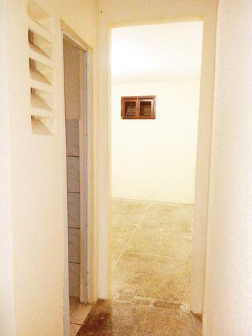 Aluga apartamento com 01 quarto no Benfica- Fortaleza/Ce - Foto 5