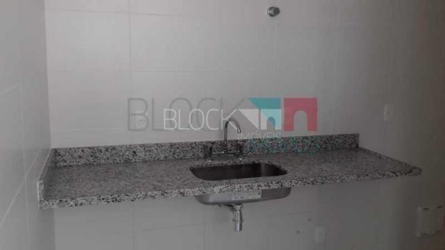 Apartamento à venda com 3 dormitórios cod:RCAP30252 - Foto 19