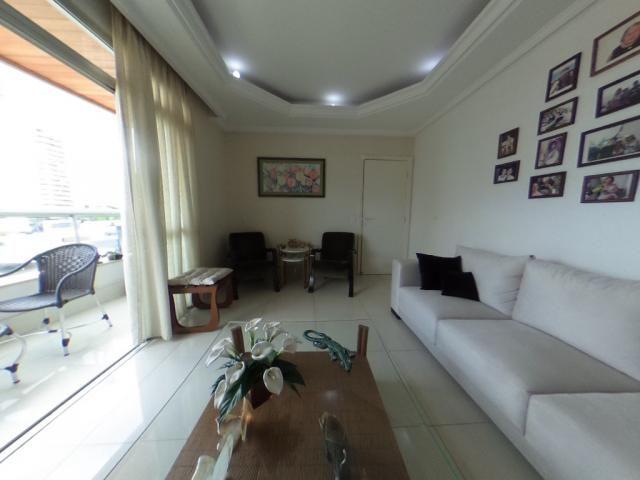 Apartamento para alugar com 3 dormitórios em Quilombo, Cuiabá cod:33835