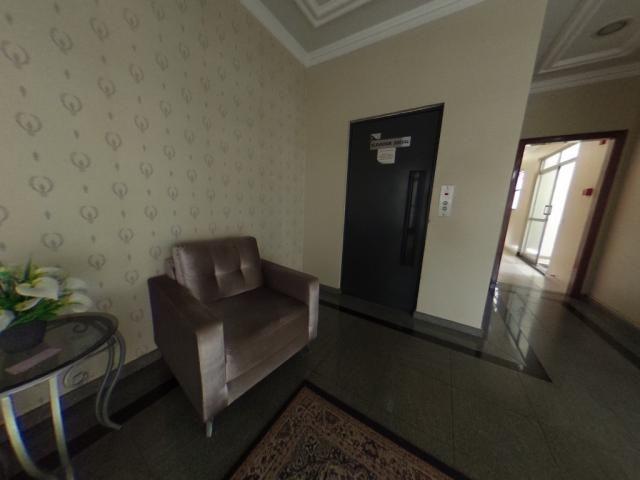 Apartamento para alugar com 3 dormitórios em Quilombo, Cuiabá cod:33835 - Foto 6