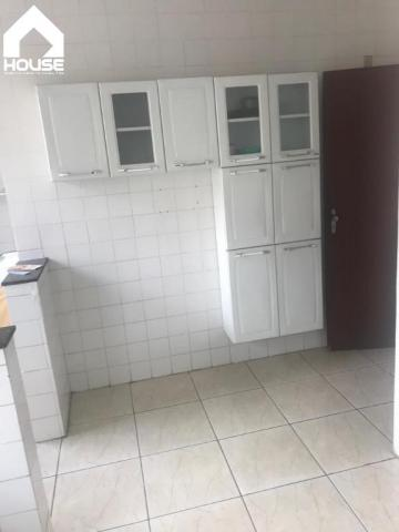 Apartamento à venda com 2 dormitórios em São judas tadeu, Guarapari cod:AP1062 - Foto 15