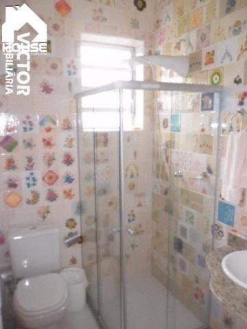 Casa à venda com 5 dormitórios em Centro, Guarapari cod:CA0057 - Foto 6