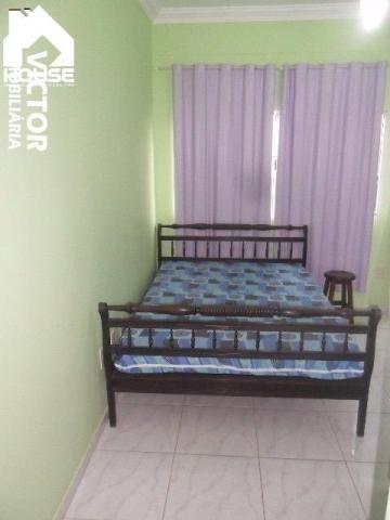 Casa à venda com 5 dormitórios em Centro, Guarapari cod:CA0057 - Foto 7