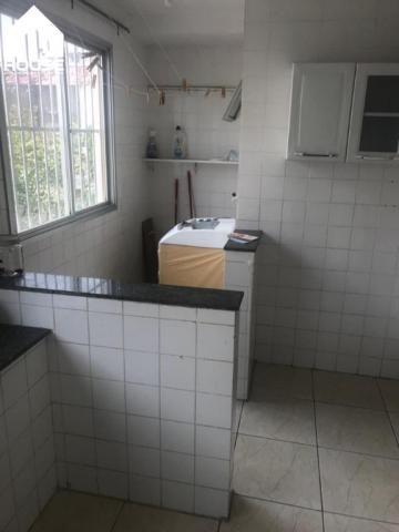Apartamento à venda com 2 dormitórios em São judas tadeu, Guarapari cod:AP1062 - Foto 14