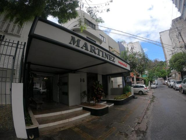 Loja Barra - Foto 2