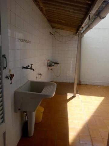 Apartamento para Venda em Niterói, São Francisco, 3 dormitórios, 2 banheiros, 1 vaga - Foto 10