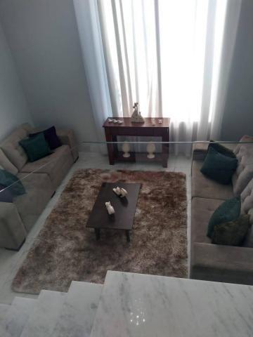 Sobrado com 5 dormitórios à venda, 318 m² por R$ 1.400.000,00 - Jardins Lisboa - Goiânia/G - Foto 6
