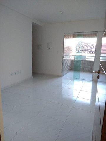Apartamento em Água Fria com 2/3 quartos e vaga de garagem. Pronto para morar!!! - Foto 10